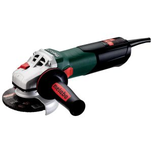 Metabo | Cheap Tools Online | Tool Finder Australia Angle Grinders w 9-115 quick lowest price online