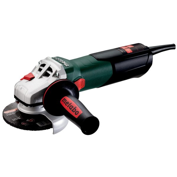 Metabo | Cheap Tools Online | Tool Finder Australia Angle Grinders w 9-115 quick best price online