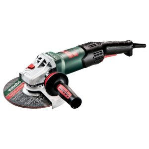 Metabo | Cheap Tools Online | Tool Finder Australia Angle Grinders we 19-180 quick rt lowest price online