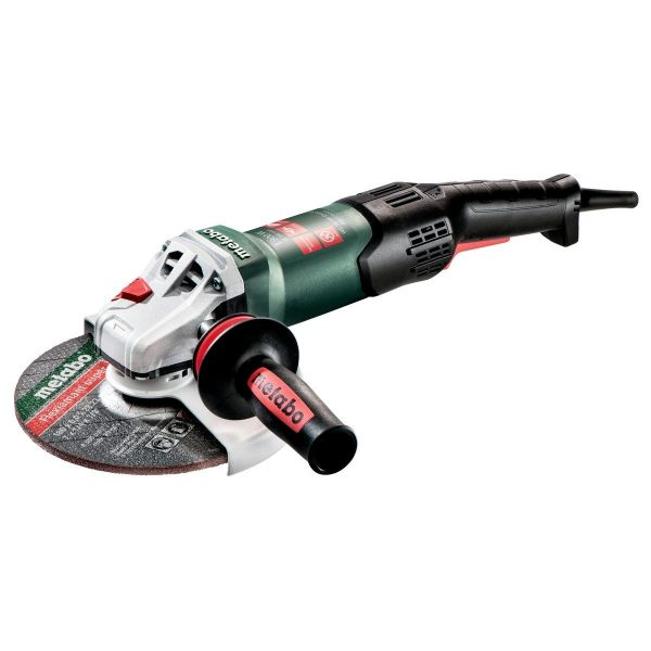 Metabo | Cheap Tools Online | Tool Finder Australia Angle Grinders we 19-180 quick rt cheapest price online