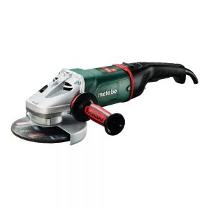 Metabo | Cheap Tools Online | Tool Finder Australia Angle Grinders we 24-180 mvt best price online