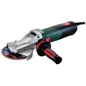 Metabo | Cheap Tools Online | Tool Finder Australia Angle Grinders wef 15-125 quick best price online
