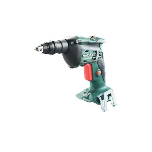 Metabo | Cheap Tools Online | Tool Finder Australia Screwdrivers se-18-ltx-6000 cheapest price online