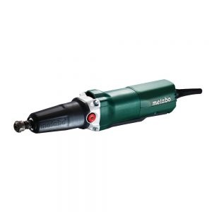 Metabo | Cheap Tools Online | Tool Finder Australia Die Grinders gep 710 plus best price online