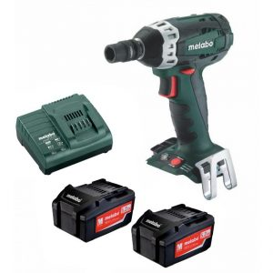 Metabo | Cheap Tools Online | Tool Finder Australia Impact Wrenches ssw-18-ltx-200 lowest price online