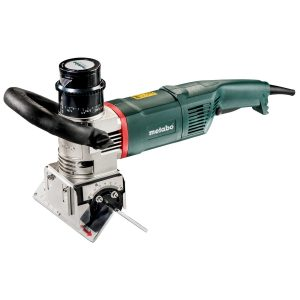 Metabo | Cheap Tools Online | Tool Finder Australia Bevelling Tools kfm 16-15 f best price online