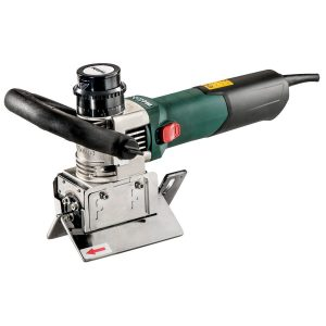 Metabo | Cheap Tools Online | Tool Finder Australia Bevelling Tools kfm 15-10 f best price online