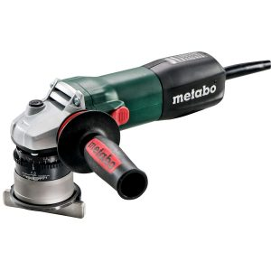 Metabo | Cheap Tools Online | Tool Finder Australia Bevelling Tools kfm 9-3 rf cheapest price online