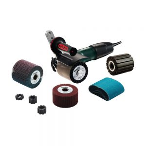 Metabo | Cheap Tools Online | Tool Finder Australia Burnishing Machine se 12-115 set best price online