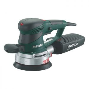 Metabo | Cheap Tools Online | Tool Finder Australia Sanders sxe 425 turbotec best price online