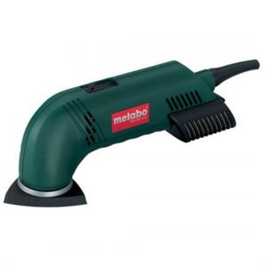 Metabo | Cheap Tools Online | Tool Finder Australia Sanders dse 300 intec best price online