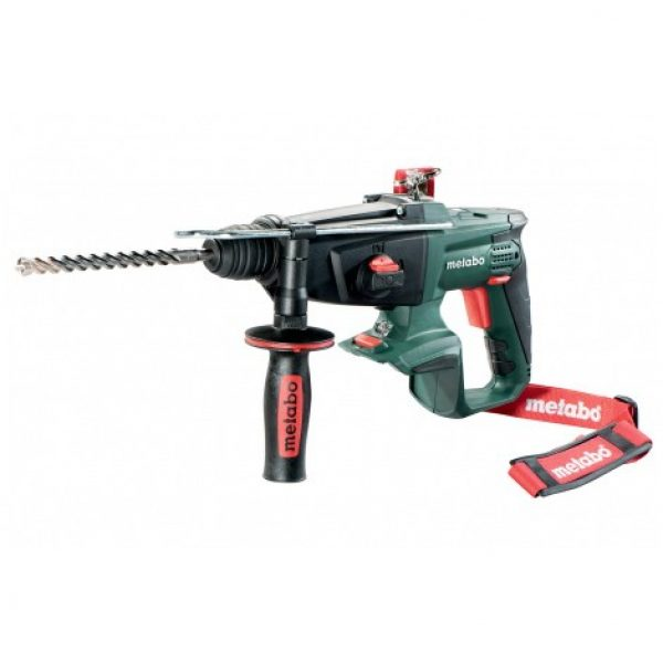 Metabo | Cheap Tools Online | Tool Finder Australia Rotary Hammers kha-18-ltx cheapest price online