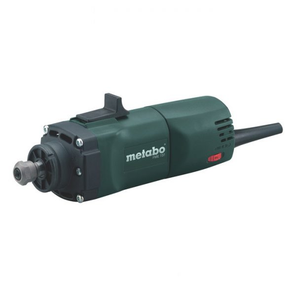Metabo | Cheap Tools Online | Tool Finder Australia Routers fme 737 cheapest price online