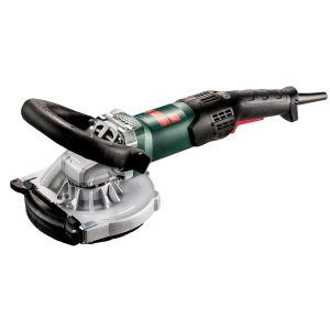 Metabo | Cheap Tools Online | Tool Finder Australia Concrete Grinders rsev 19-125 rt cheapest price online