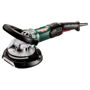Metabo | Cheap Tools Online | Tool Finder Australia Concrete Grinders rfev 19-125 rt best price online