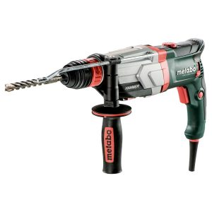 Metabo | Cheap Tools Online | Tool Finder Australia Rotary Hammers uhev 2860-2 quick best price online