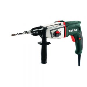 Metabo | Cheap Tools Online | Tool Finder Australia Rotary Hammers khe 2644 lowest price online