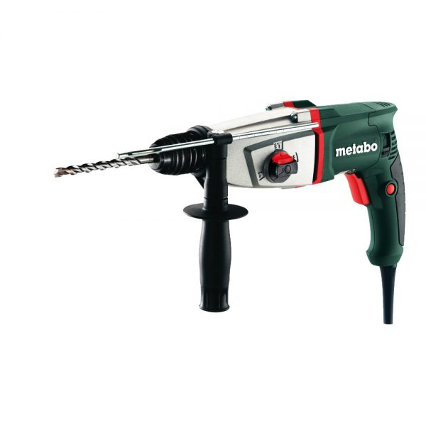 Metabo | Cheap Tools Online | Tool Finder Australia Rotary Hammers khe 2644 best price online