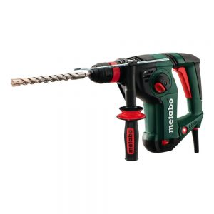 Metabo | Cheap Tools Online | Tool Finder Australia Rotary Hammers khe 3251 lowest price online