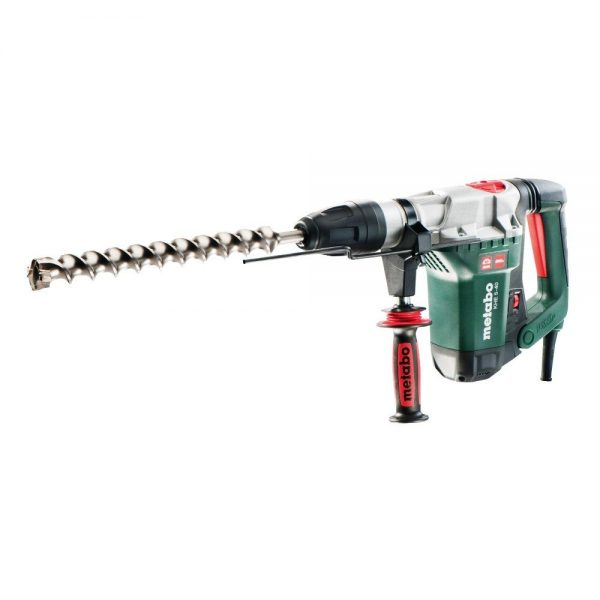 Metabo | Cheap Tools Online | Tool Finder Australia Rotary Hammers khe 5-40 cheapest price online