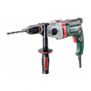 Metabo | Cheap Tools Online | Tool Finder Australia Impact Drills sbev 1300-2 s best price online