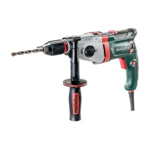 Metabo | Cheap Tools Online | Tool Finder Australia Impact Drills sbev 1100-2 s best price online