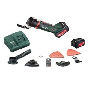 Metabo | Cheap Tools Online | Tool Finder Australia Multi Tools mt-18-ltx best price online