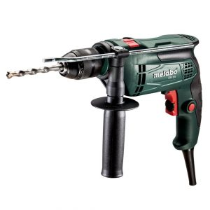 Metabo | Cheap Tools Online | Tool Finder Australia Impact Drills sbe 650 best price online