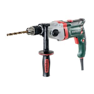 Metabo | Cheap Tools Online | Tool Finder Australia Drills bev 1300-2 best price online