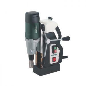 Metabo | Cheap Tools Online | Tool Finder Australia Mag Drills mag 32 cheapest price online