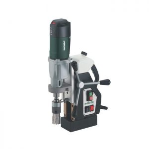 Metabo | Cheap Tools Online | Tool Finder Australia Mag Drills mag 50 lowest price online