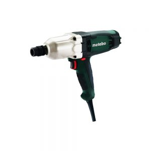 Metabo | Cheap Tools Online | Tool Finder Australia Impact Wrench ssw 650 best price online