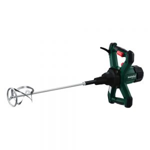 Metabo | Cheap Tools Online | Tool Finder Australia Mixers rwev 1200 lowest price online