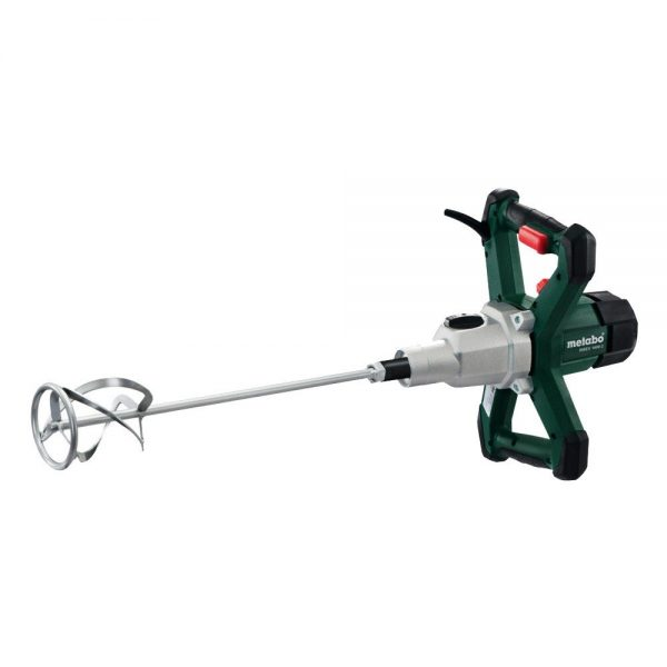 Metabo | Cheap Tools Online | Tool Finder Australia Mixers rwev 1600-2 cheapest price online