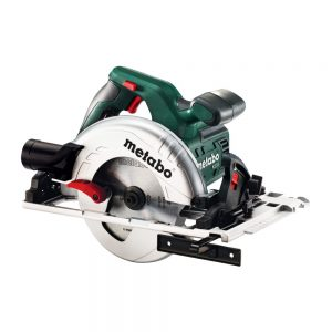 Metabo | Cheap Tools Online | Tool Finder Australia Circular Saws ks 55 fs best price online