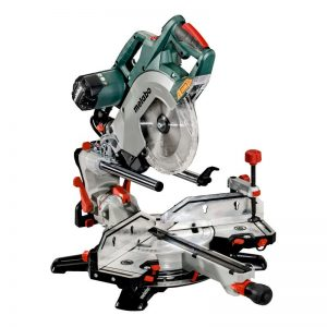 Metabo | Cheap Tools Online | Tool Finder Australia Mitre Saws kgsv 72 xact sym best price online