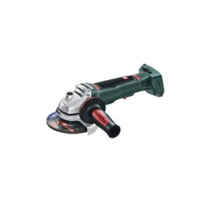 Metabo | Cheap Tools Online | Tool Finder Australia Grinders wpb-18-ltx-bl-125-quick best price online