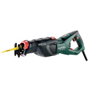 Metabo | Cheap Tools Online | Tool Finder Australia Recip Saws ssep 1400 mvt cheapest price online