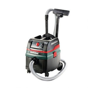 Metabo Vacuums asr 25 l sc cheapest price online