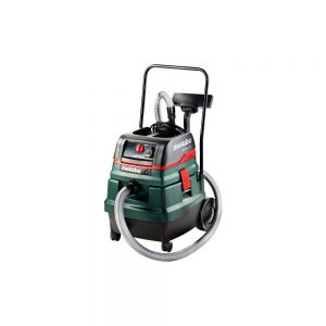 Metabo Vacuums asr 50 l sc cheapest price online