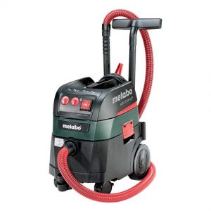 Metabo Vacuums asr 35 m acp best price online
