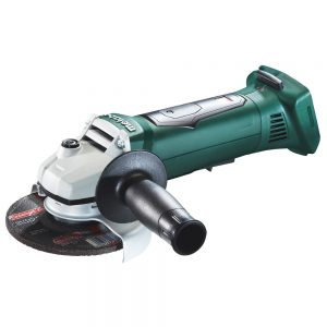 Metabo | Cheap Tools Online | Tool Finder Australia Grinders wp-18-ltx-125-quick best price online