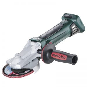 Metabo | Cheap Tools Online | Tool Finder Australia Grinders wf-18-ltx-125-quick lowest price online