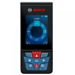Bosch | Cheap Tools Online | Tool Finder Australia Laser Measurers 0601072FK0 cheapest price online