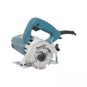 Makita | Cheap Tools Online | Tool Finder Australia Diamond Cutters 4100nh3zx lowest price online