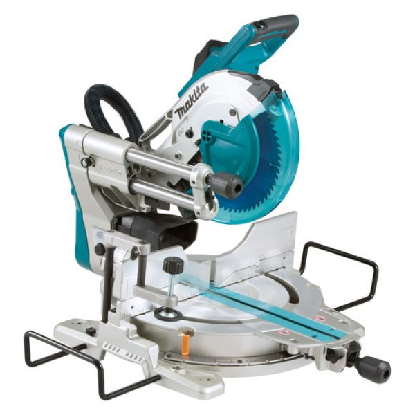 Makita | Cheap Tools Online | Tool Finder Australia Mitre Saws ls1019 best price online