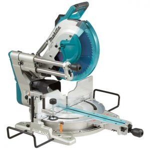 Makita | Cheap Tools Online | Tool Finder Australia Mitre Saws ls1219 best price online