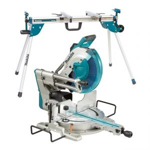 Makita | Cheap Tools Online | Tool Finder Australia Mitre Saws ls1219x lowest price online