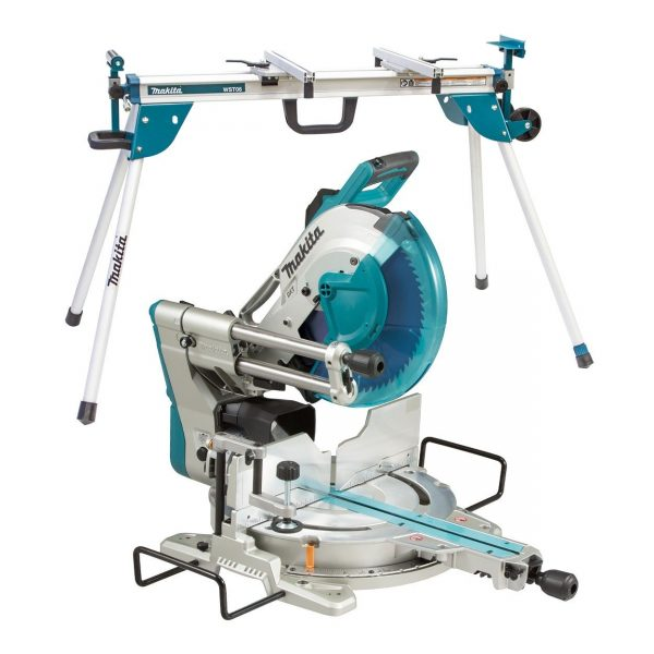 Makita | Cheap Tools Online | Tool Finder Australia Mitre Saws ls1219x cheapest price online