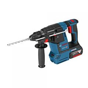 Bosch | Cheap Tools Online | Tool Finder Australia Rotary Hammers 611909000 lowest price online
